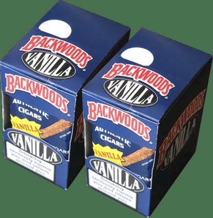 Buy Backwoods vanilla Prerolls Online | vanilla backwoods for sale | vanilla backwoods Pre rolls | Buy vanilla Backwoods USA