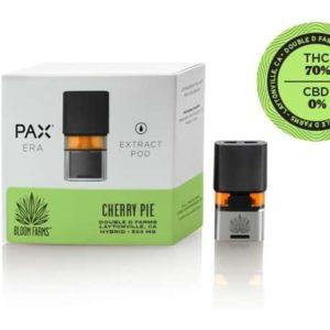Buy Pax Era Pods Cherry Pie Online