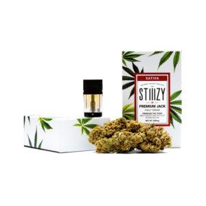 Buy Stiiizy Premium jack Online