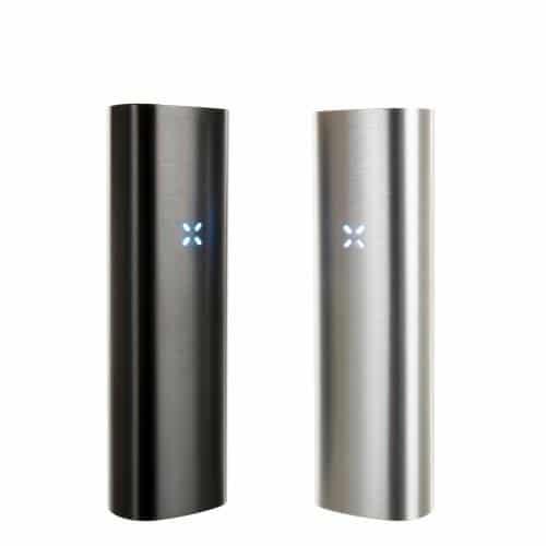 Buy Pax 2 Vaporizer Online