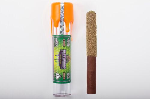 Buy Packwoods Super Skunk Online