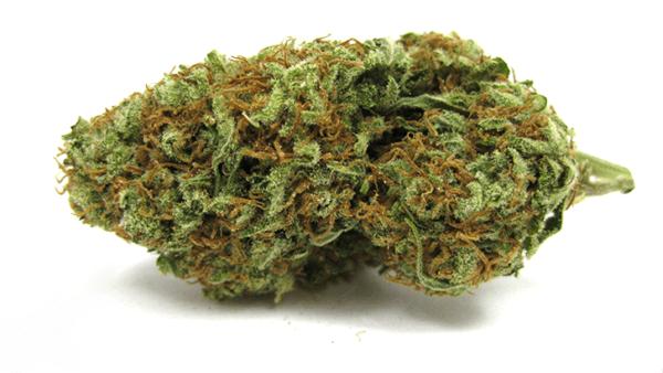Buy AK47 Weed online