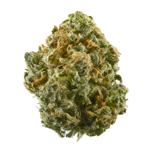 Buy Blue Dream Weed Online
