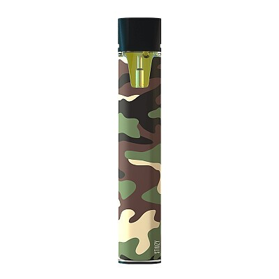 Buy Stiiizy Camo Battery Online