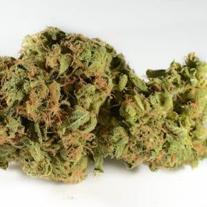 Buy Chemdewg Kush Weed Online