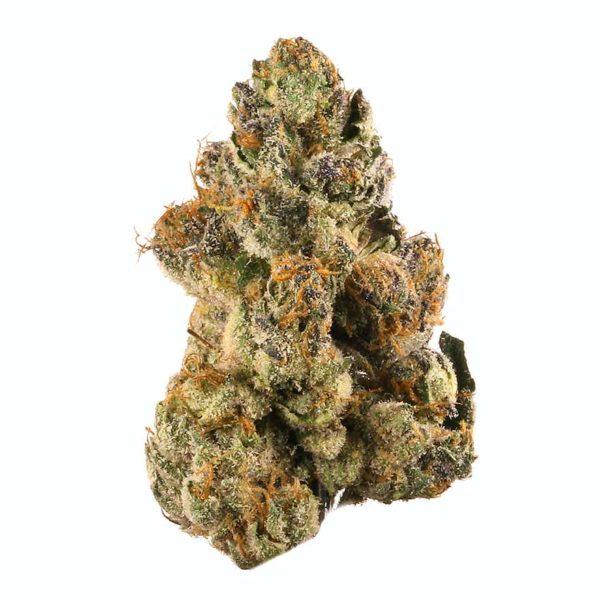 Buy Gelato Weed Online