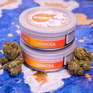 Buy Mimosa Smart Bud Online