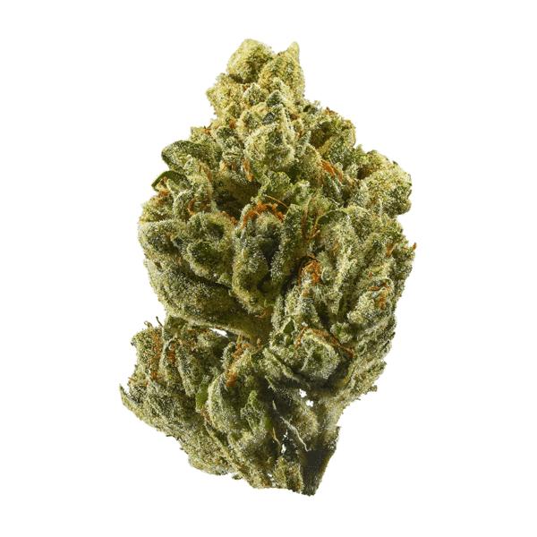 Buy OG Kush Weed Online.