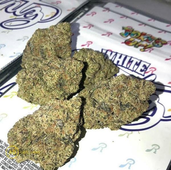 Buy Runtz Kush Weed Online
