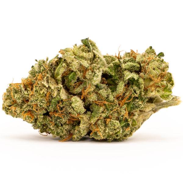 Buy White Widow Marijuana Online